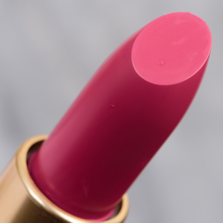 Colour Pop Cinderella Lux Lipstick