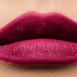 Colour Pop Doin' Fine Matte Lux Lipstick