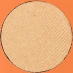 Colour Pop Drop a Pin Super Shock Cheek (Highlighter)
