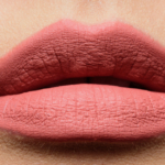 Colour Pop Electric Feel Matte Lux Lipstick