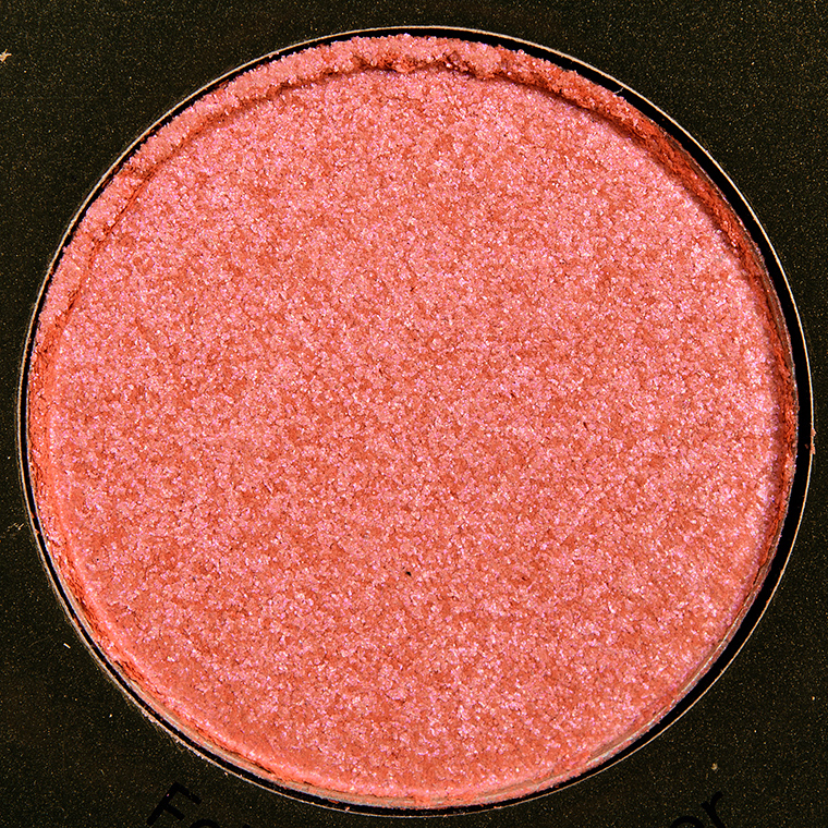 Colour Pop Fairy Godmother Pressed Powder Shadow