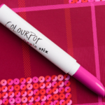 Colour Pop Fast as You Lippie Stix