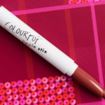 Colour Pop Girl Gang Lippie Stix