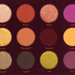 Colour Pop Good Sport 12-Pan Pressed Powder Shadow Palette
