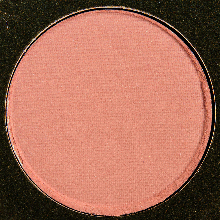 Colour Pop Grumpy Pressed Powder Shadow