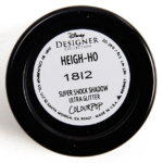 Colour Pop Heigh-Ho Super Shock Shadow