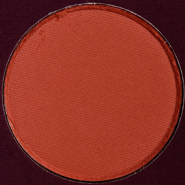 Colour Pop Hooky Pressed Powder Shadow
