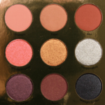 Colour Pop It's a Princess Thing 15-Pan Shadow Palette