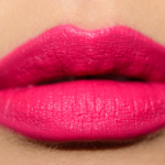 Colour Pop Jasmine Lux Lipstick