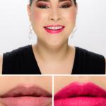 ColourPop Jasmine Lux Lipstick