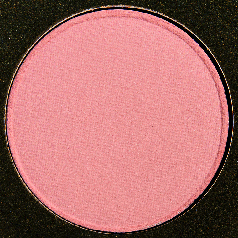 Colour Pop Juju Pressed Powder Shadow