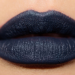 Colour Pop JV Matte Lux Lipstick