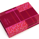 Colour Pop Knew Idea Lippie Stix Set