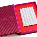 Colour Pop Knew Idea Lippie Stix Set