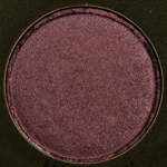 Colour Pop Magic Carpet Pressed Powder Shadow