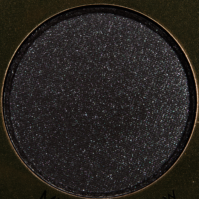 Colour Pop Midnight Curfew Pressed Powder Shadow