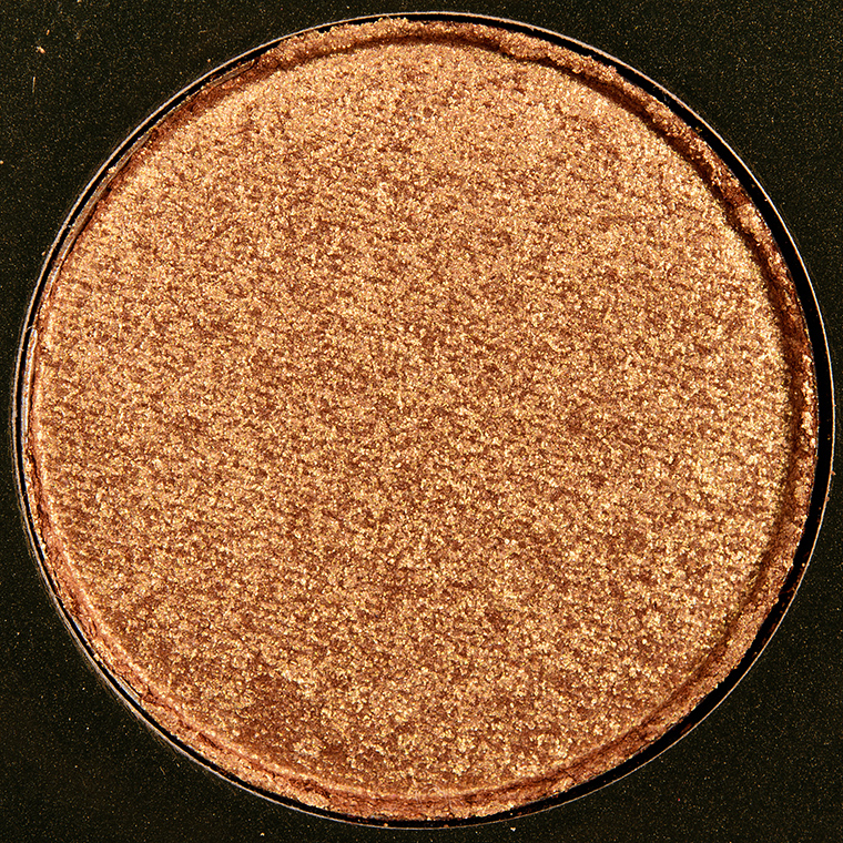 Colour Pop One Kiss Pressed Powder Shadow
