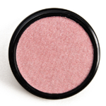 Colour Pop Part of Your World Super Shock Cheek (Highlighter)