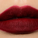 Colour Pop Pencil Me In Matte Lux Lipstick
