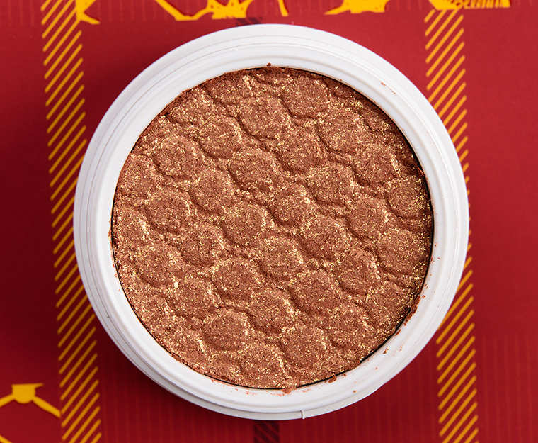Colour Pop Pledge Class Super Shock Shadow