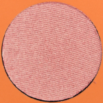 Colour Pop Poker Face Super Shock Cheek (Highlighter)