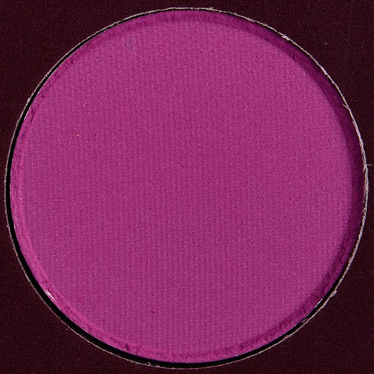 Colour Pop Sista Pressed Powder Shadow