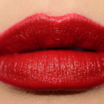 Colour Pop Snow White Lux Lipstick