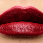 ColourPop Tiana Lux Lipstick