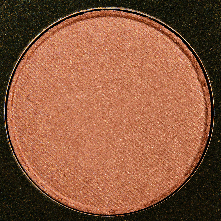 Colour Pop Triton Pressed Powder Shadow