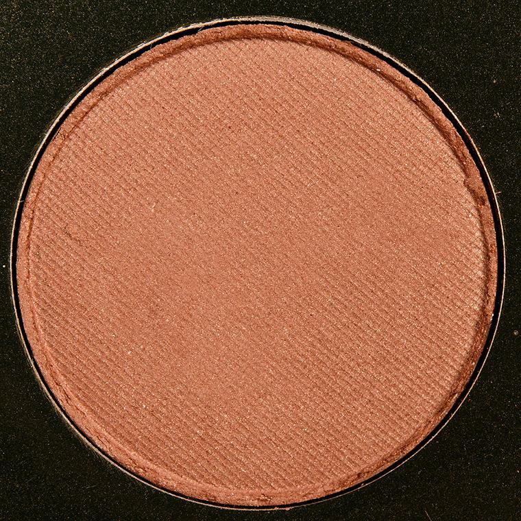 ColourPop Triton Pressed Powder Shadow