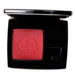 Dior 999 Rouge Blush