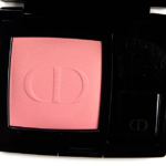 Dior Bal (250) Rouge Blush