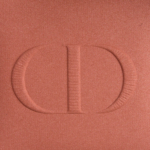 Dior Charnelle (459) Rouge Blush