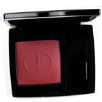 Dior Dolce Vita (555) Rouge Blush