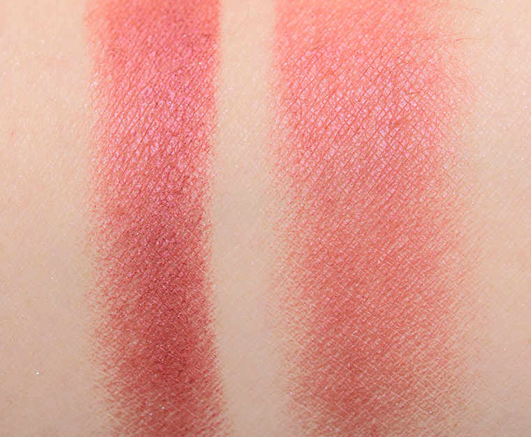 Rouge Blush by Dior #11