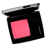 Dior Miss (047) Rouge Blush
