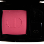Dior Poison Matte (962) Rouge Blush