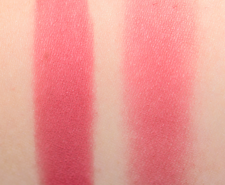 Rouge Blush by Dior #16