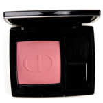 Dior Rose Baiser (361) Rouge Blush