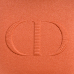 Dior Stand Out (649) Rouge Blush