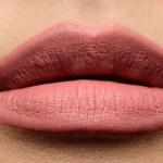 Dose of Colors A Mauve Story Desi x Katy Velvet Liquid Matte Lipstick