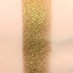 Dose of Colors Dirty Money Eyeshadow