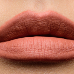 Dose of Colors My Main Desi x Katy Velvet Liquid Matte Lipstick