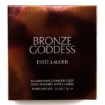 Estee Lauder Illuminating Powder Gelee