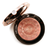 Estee Lauder Mirage Illuminating Powder Gelee