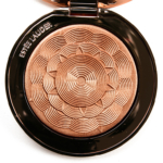Estee Lauder Solar Crush Illuminating Powder Gelee