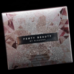 Fenty Beauty How Many Carats Diamond Bomb All-Over Diamond Veil
