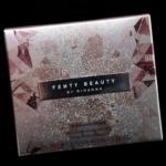 Fenty Beauty How Many Carats Diamond Bomb All-Over Diamond Veil