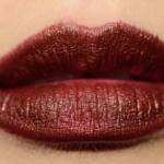 Giorgio Armani Diva (200) Rouge d'Armani Matte Lip Color