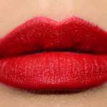Giorgio Armani Lucky Red (403) Rouge d'Armani Matte Lip Color